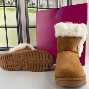 SO Abigail Women's boots